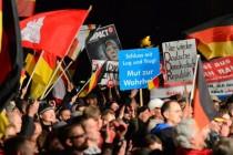Freedom House: Napredak populista i nacionalista
