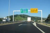 Obećanja ludom radovanja: FBiH četiri godine bez kilometra autoputa