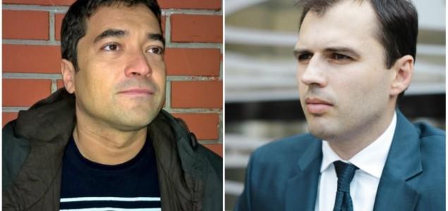 Bajrović i Markovina: BiH i Hrvatskoj otkucava socijalna bomba