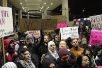 Ko je sve pogođen Trumpovom zabranom ulaska u SAD i kako?