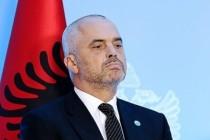 Albanski premijer: Srbi će na Kosovo moći samo kao turisti