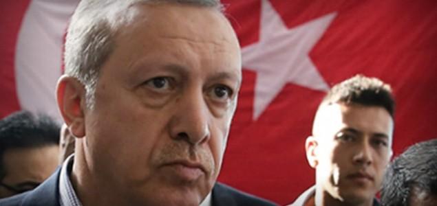 Erdogan: Izbjeglicama ćemo dati državljanstvo