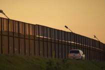 Meksički šef diplomatije: Nema pregovora o plaćanju zida