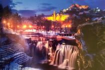 Terra incognita bosanska