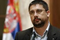 Upozorenje Dodiku iz Vojvodine: Historijske granice BiH nepromjenljive su od srednjeg vijeka