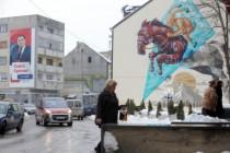 Kako u pozadini nacionalizma živi Republika Srpska: 'Dodik krade, a ja voće jedem samo kad mi sazori višnja'