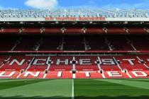 Manchester United u prošloj sezoni zaradio najviše, Real izgubio tron nakon 11 godina