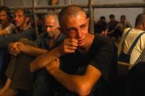 Tomislav Marković: Zašto Republika Srpska ne liči na NDH