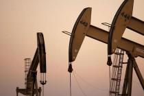 Irska odustaje od investiranja javnog novca u fosilna goriva