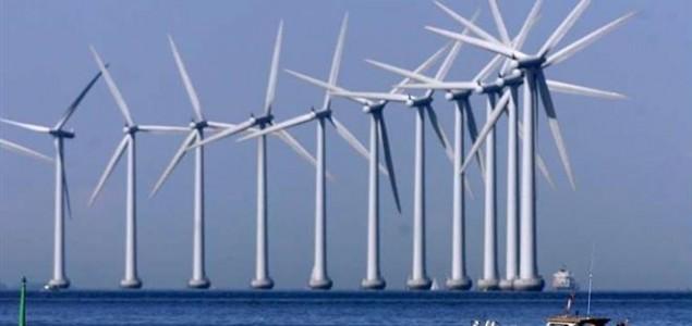 New York polaže velike nade u offshore vjetroenergiju