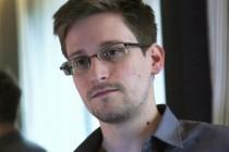 Snowdenu krajnji cilj da se vrati u SAD
