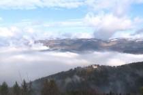 Očekuje se visok stepen zagađenja zraka u FBiH
