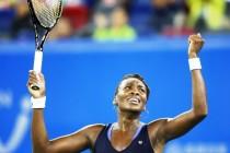Australian Open: Venus Williams postala najstarija finalistica