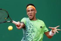Džumhur u dramatičnom i napetom meču poražen od Troickog u 1. kolu Australian Opena