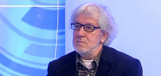 Esad Bajtal: Vučić je Evropski i zapadni igrač