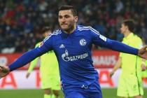 Schalke odbio zvaničnu ponudu za Kolašinca