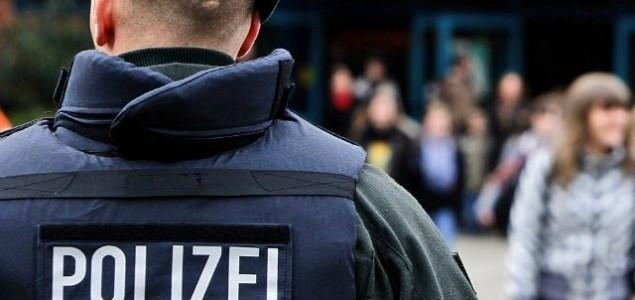 Njemačka: Nađeno 19 promrzlih izbjeglica u kamionu