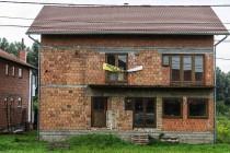 Tržište nekretnina u Hrvatskoj <br /> Još nije sve gotovo