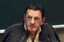 Muhamed Dželilović: Semiotika i ideološke sjene