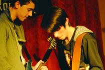 Mladi iz projekta Muzička soba / dom Bjelave i Mostar Rock School nižu nove uspjehe – Internacionalni projekt Musical Postcards u Francuskoj