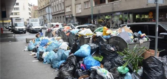 Prljavo Sarajevo