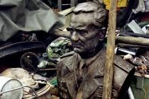 """Vinko Grgurev Plenkoviću: Trebali biste spriječiti eskapade onih kojima je za sve kriv """"drug Tito"""""""