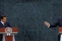Meksički aduti protiv Trumpa