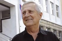 In memoriam: General Vlado Trifunović – Odlazak antičkog heroja