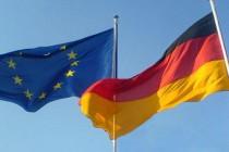 Ambasada Njemačke: Nikada nismo obećali finansijsku pomoć BiH za prilagodbu SSP-a