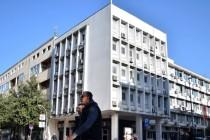 Mediji: Poternica za Nikićem zbog pripreme terorističkih napada
