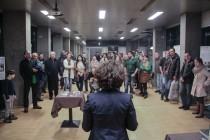 Izložba o ljudima koji su posvetili život borbi za prirodu u Muzičkom paviljonu u Banjoj Luci