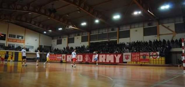 Veličanstven kraj Februarskog turnira: Zalik je pobjedio ekipu Club Estrada Stolac