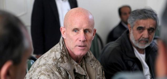 Harward odbio da bude Trumpov savjetnik za nacionalnu sigurnost