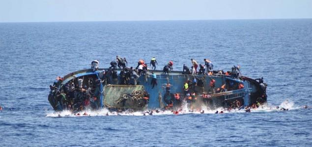 Italija će povećati broj deportacija migranata