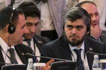 Sirijske opozicija osuđuje napad u Homsu