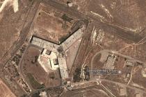 Amnesty dokumentovao da su Asadove snage objesile 13.000 ljudi