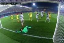 Nevjerovatan potez Garetha Balea