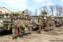 Novi oružani sukobi u Nagorno-Karabahu, ima žrtava