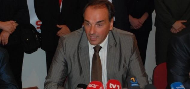 Otvoreno pismo svim ambasadorima zemalja članica PIC-a u BiH