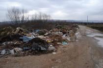 Naša stranka Mostar: Hitno sanirati divlju deponiju u Kosoru