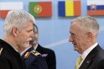 NATO, SAD i evropski saveznici: Povlačenje crvenih linija