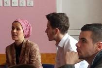 O Etosu rodne ravnopravnosti – vrijeme je za depatrijarhalizaciju religijskih i kulturoloških narativa