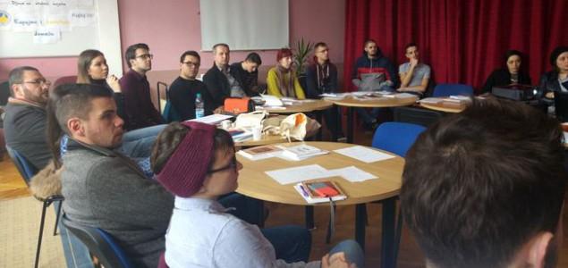 Prijavi se na seminar o etosu rodne ravnopravnosti!
