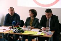 Obavezno nošenje biciklističkih kaciga u BiH je prošlost