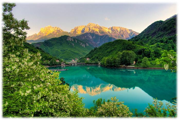 Jablaničko-jezero2