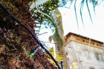 """Otvorenje izložbe Alekseja Orela """"Lutajući naokolo – intuitivno fotografiranje"""""""