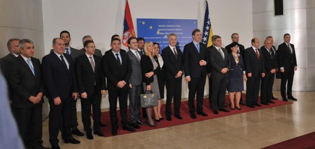 Tomislav Marković: Put do pomirenja, nestvaran i jedini moguć