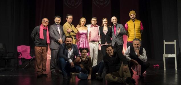 Uzbudljiv mjesec u Narodnom pozorištu Mostar: od drame do mjuzikla