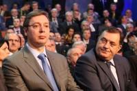 Londonski institut: Balkanu ne preti rat, već autokrate na koje Zapad žmuri