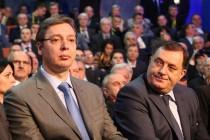 Slavo Kukić: Svjedočimo li materijalizaciji ideja Memoranduma 2?